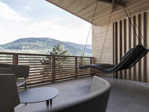 NEU Alpin & Style Suite-4