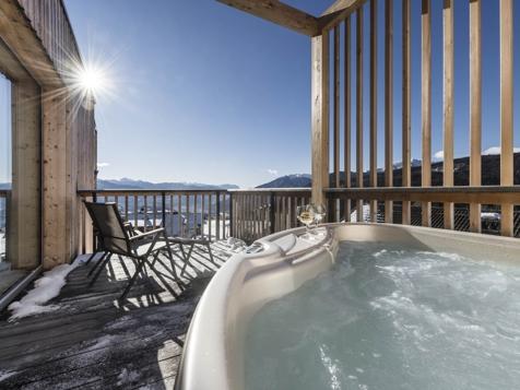 Alpine Relax-1