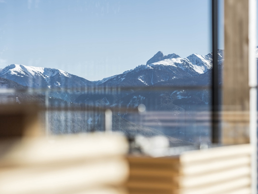 Alpine lifestyle hotel ambet ferien in s dtirol auf for Lifestyle hotel sudtirol