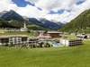 Alpine Luxury Spa Resort Schwarzenstein