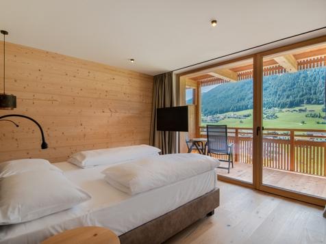 Alpine Nature Lodge-3