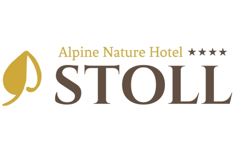 Alpine Nature Hotel Stoll Logo