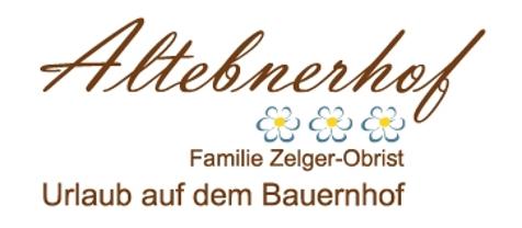 Altebnerhof Logo