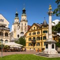 Altstadt von Brixen