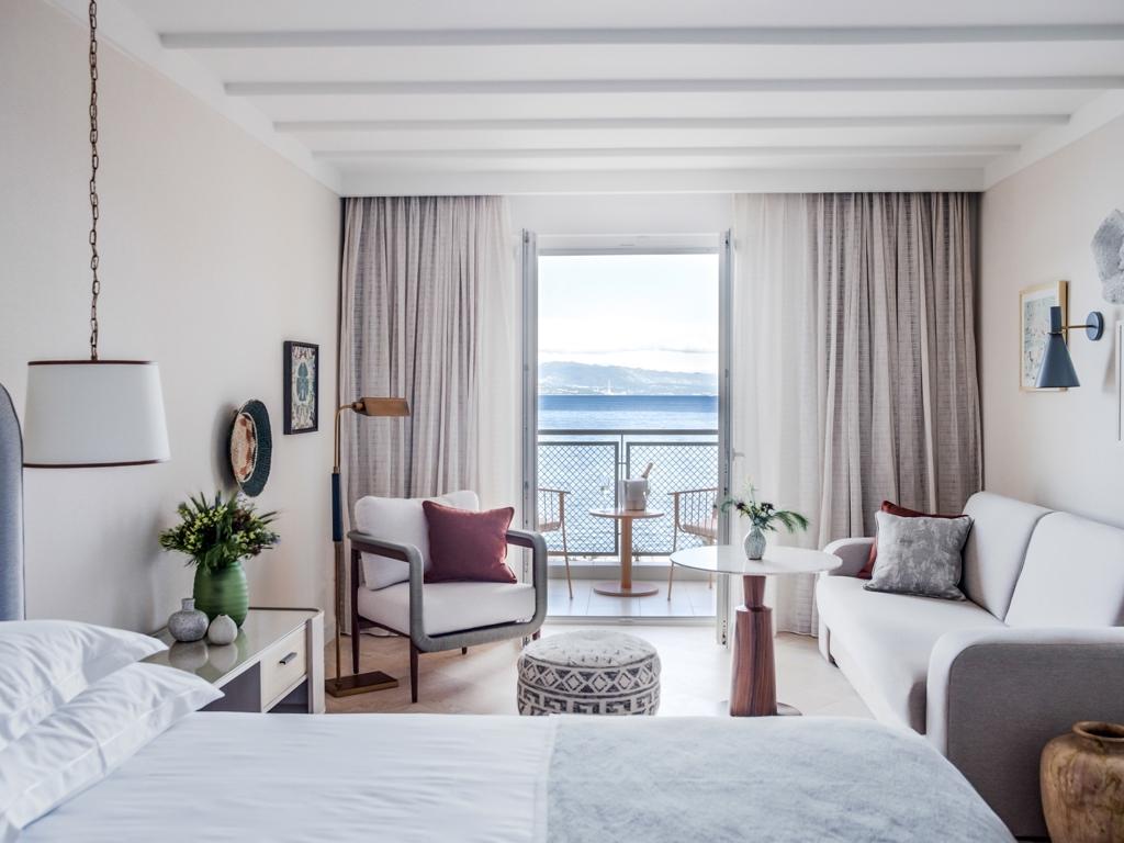 Amadria Park Grand Hotel 4 Opatijska Cvijeta In Kvarner Bucht Die Besten Hotels Hier Buchen