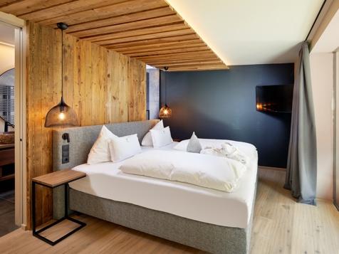 NEW! BALANCE SUITE , 50 m² - AMONTI -1