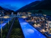 AMONTI & LUNARIS Wellnessresort
