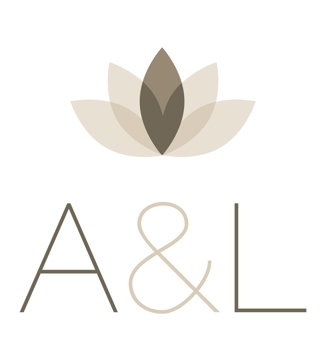 AMONTI & LUNARIS Wellnessresort  Logo