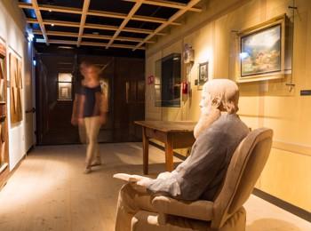 Andreas Hofer Museum