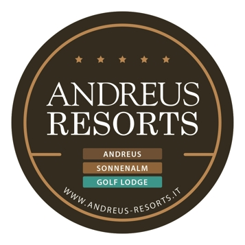 Andreus Resorts Logo