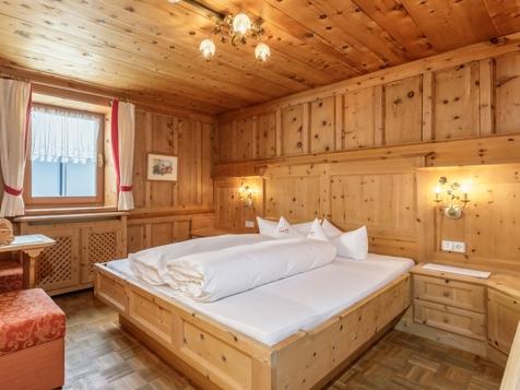 Doppelzimmer-1