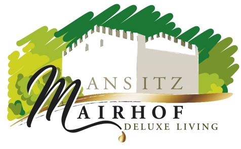 Ansitz Mairhof Logo
