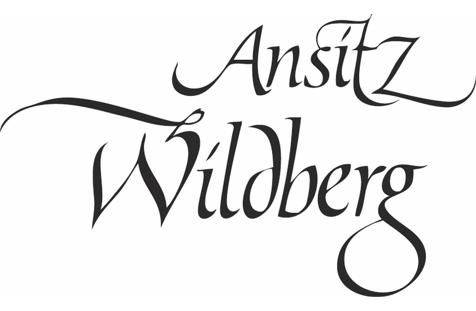 Ansitz Wildberg Logo