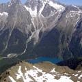 Antholzer See