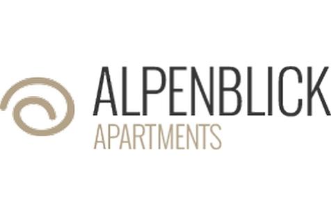 Apartements Alpenblick Logo