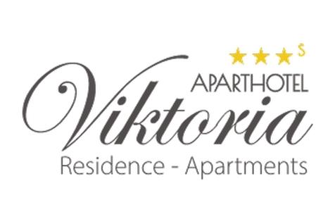 Aparthotel Viktoria Logo