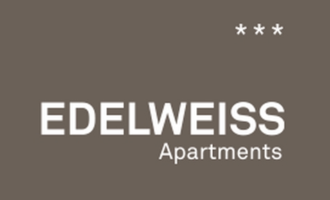 Apartment Edelweiss Logo
