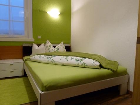 Apartment Suedtirol-2