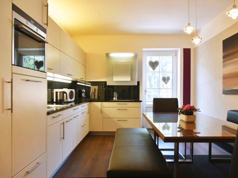 Apartment Suedtirol-3