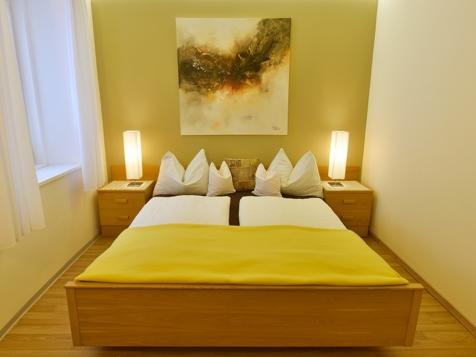 Apartment Dolomiten Chalet-3
