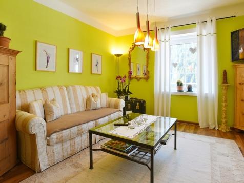 Apartment Suedtirol-4
