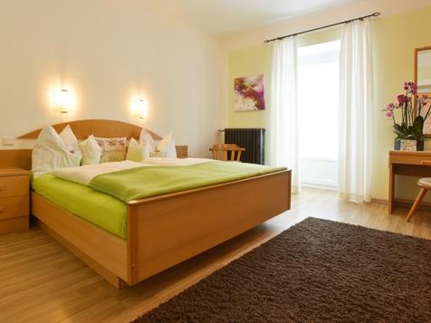 Apartment Dolomiten Chalet-4