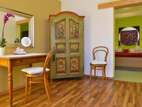 Apartment Suedtirol-6