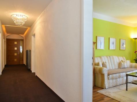 Apartment Suedtirol-7