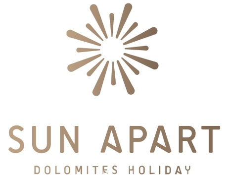 Apartment Sole-Sonne Logo