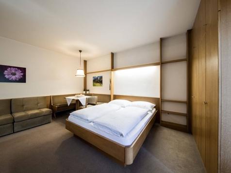 1-Raum-Apartment-1
