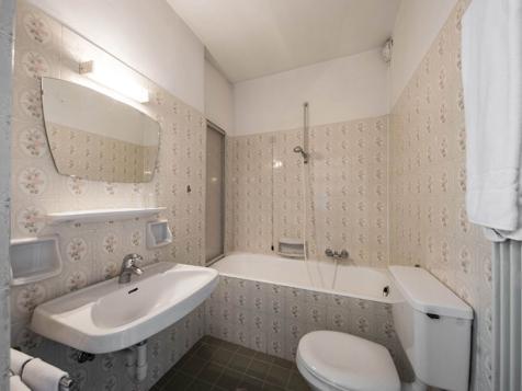 2-Raum-Apartment-4