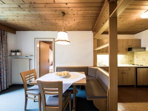 3-Raum-Apartment-1