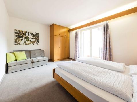 2-Raum-Apartment-1