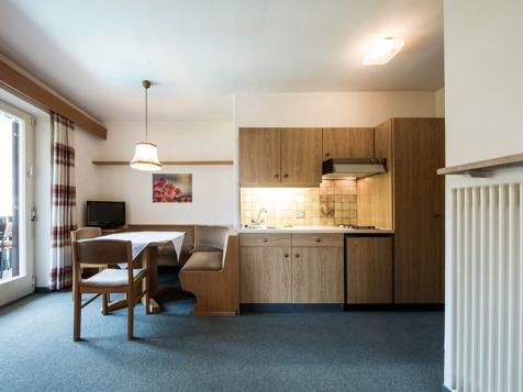 2-Raum-Apartment-2