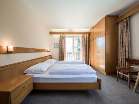 2-Raum-Apartment-3