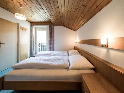 3-Raum-Apartment-3