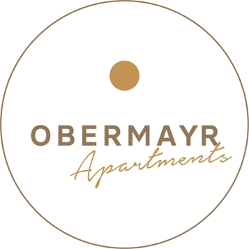 Apartmenthaus Obermayr Logo