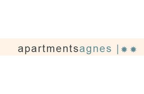 Apartments Agnes Logo
