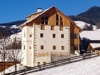 Apartments/ B&B/ Ciastel