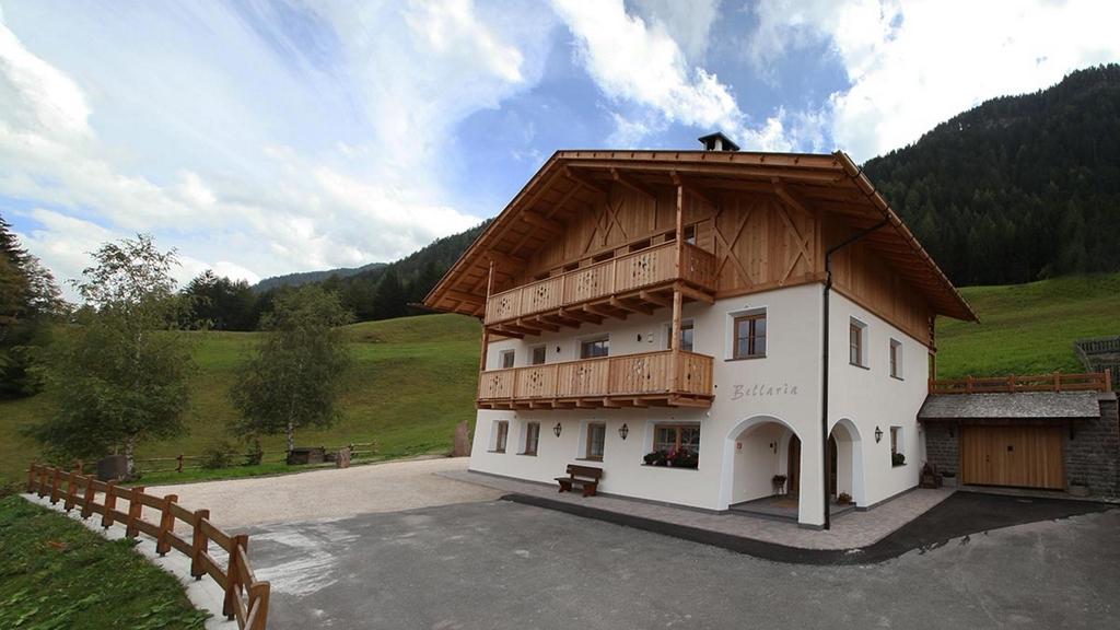 Apartments Bellaria