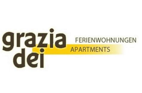 Apartments grazia-dei Logo