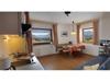 Appartement Schaller - Stefansdorf - Dolomites Immage 1