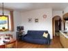 Appartement Schaller - Stefansdorf - Dolomites Immage 2