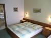 Appartement Schaller - Stefansdorf - Dolomites Immage 4