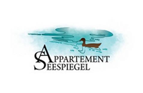 Appartement Seespiegel Logo