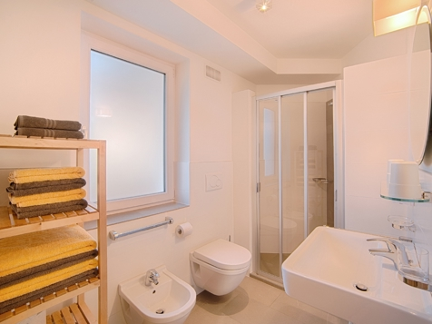 Appartement 70 m²-3