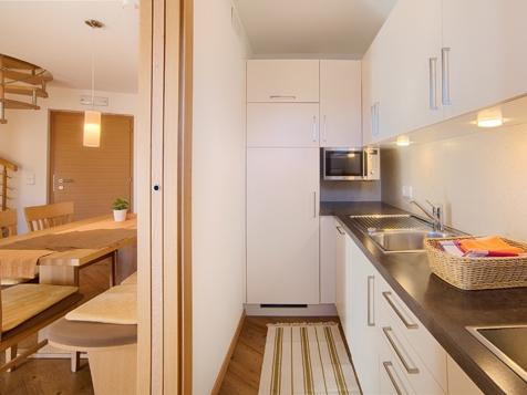 Appartement 70 m²-4