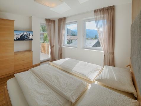 Panorama-Ferienwohnung mit Dachterrasse 65.m²-10