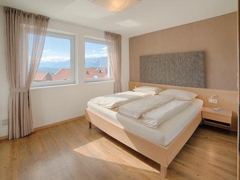 Panorama-Ferienwohnung mit Dachterrasse 65.m²-8