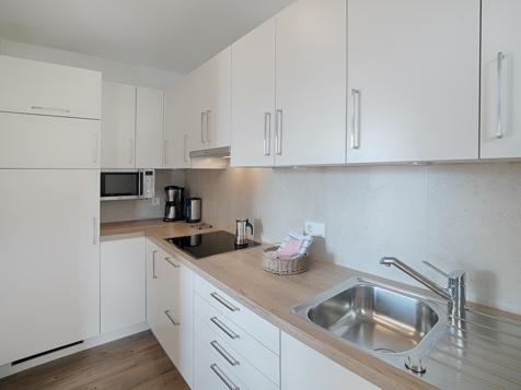 Appartement . 65 m²-3